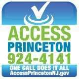 Princeton, New Jersey #princeton, #nj, #new #jersey, #mercer #county, #government, #municipal, #municipality, #bicycles, #pedistrain http://mobile.nef2.com/princeton-new-jersey-princeton-nj-new-jersey-mercer-county-government-municipal-municipality-bicycles-pedistrain/  # AFFORDABLE HOUSING SETTLEMENT. The Princeton Mayor and Council are pleased to announce that we have reached a settlement in principle with Fair Share Housing Center regarding Princeton's fair share affordable housing…
