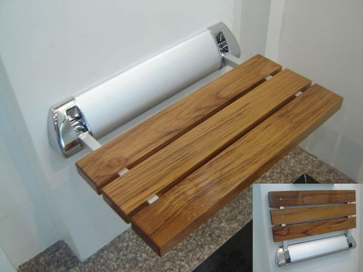 17 Best Images About Bathroom Shower Seats On Pinterest Teak Stools And The Wall