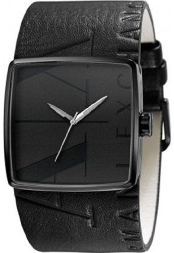 Men's Armani Watches If you are looking for a designer watch for the man in your life then you have to consider Men's Armani Watches. Styli...