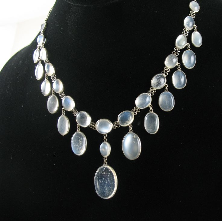 Best 25 Moonstones ideas on Pinterest