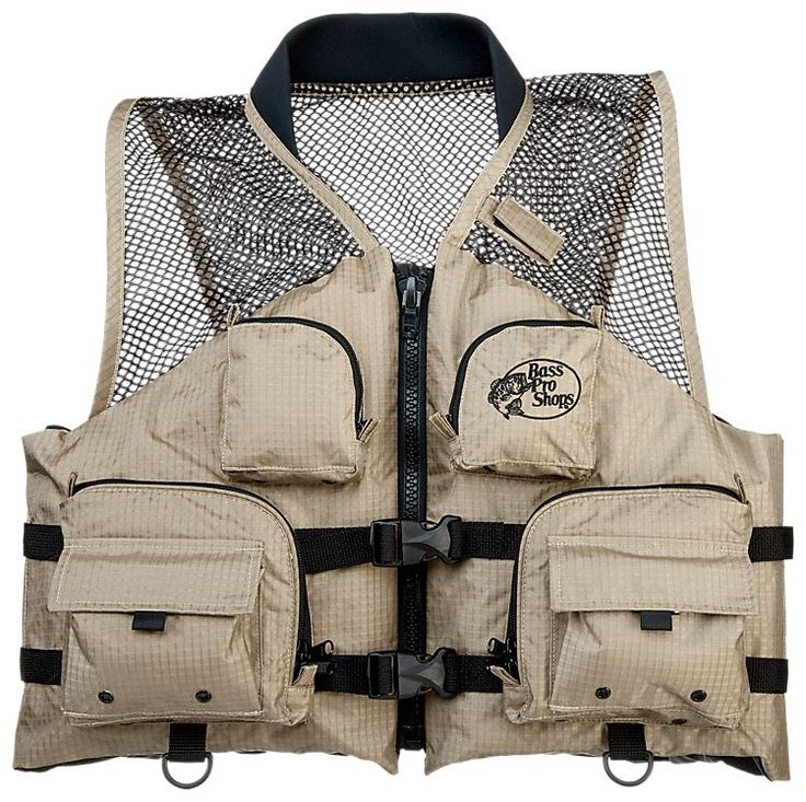 1000 images about gear high plains subdued on for Bass fishing life jacket