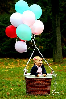 adorable @Cindy Galloway you need to do this