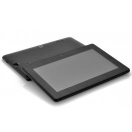 7 Inch Android 4.1 Tablet with 1.5 GHz Dual Core CPU
