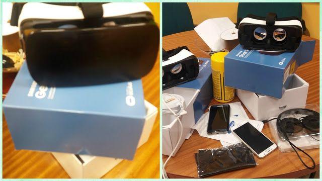 Altamira: Hoy, en clase, Realidad Aumentada: Altamira VR