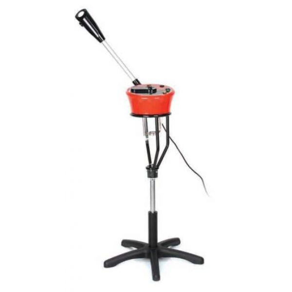 Salon Equipment & Furnishing Color-Therapy & Steamer