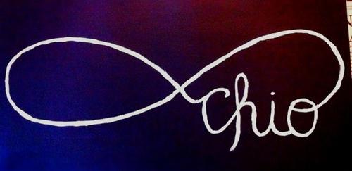 CHI OMEGA: Canvas Ideas, Forever, Chiomega, Chi O', Graphics, Chi Omega Tsm Sorority Girls, Chios, Chi Omegaaa, Sorority Χω