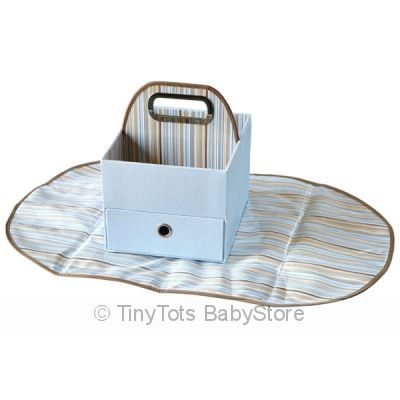 http://www.tinytotsbabystore.com.au/E21245::273765:JJ-Cole-Nappy-Caddy-with-Coordinating-Change-Pad