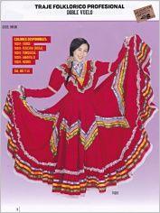 232b9cfc7 ImporMexixo trajes tipicos mexicanos for sale
