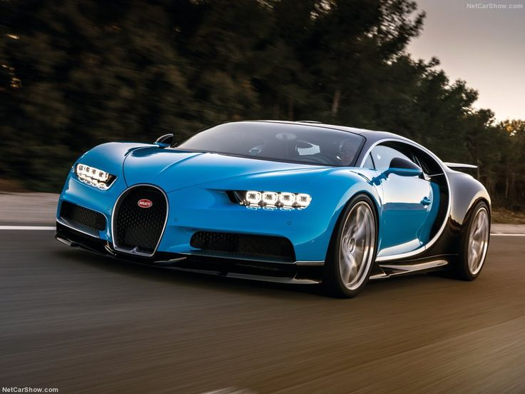 Best Luxury Cars - Browse a List of the Most Popular Top Luxury Cars. Read a Quick Overview of What Makes these Best Luxury Vehicles so Popular.