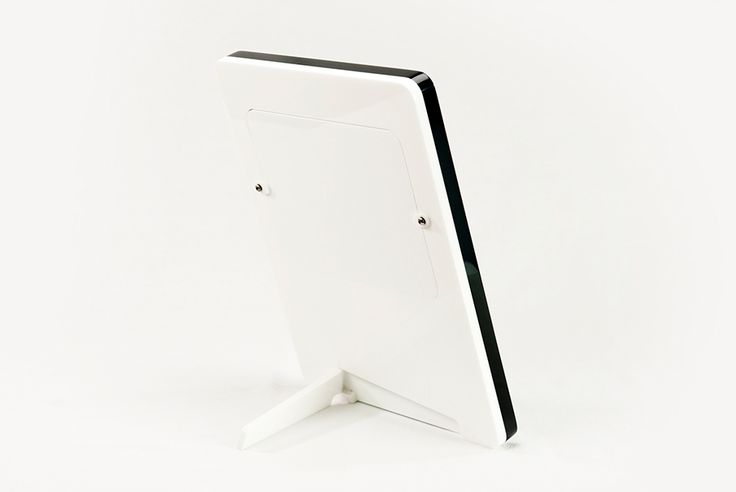Picture Frames / Unicodesign by Stefano Palcani