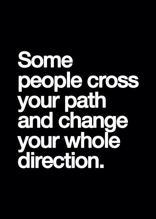 #words #paths