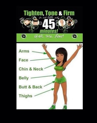 It Works Body Wraps, Do they actually work? That is the famous question... Here are the FACTS, the ingredients in the wrap are proven to eliminate toxins and fats, repair skin and more.. YES the wraps work! Get your wraps now at www.ExclusiveBodyWraps.com Get 4 wraps for $99 retail cost or $59 as a Loyal Customer  http://Mobogenie.com
