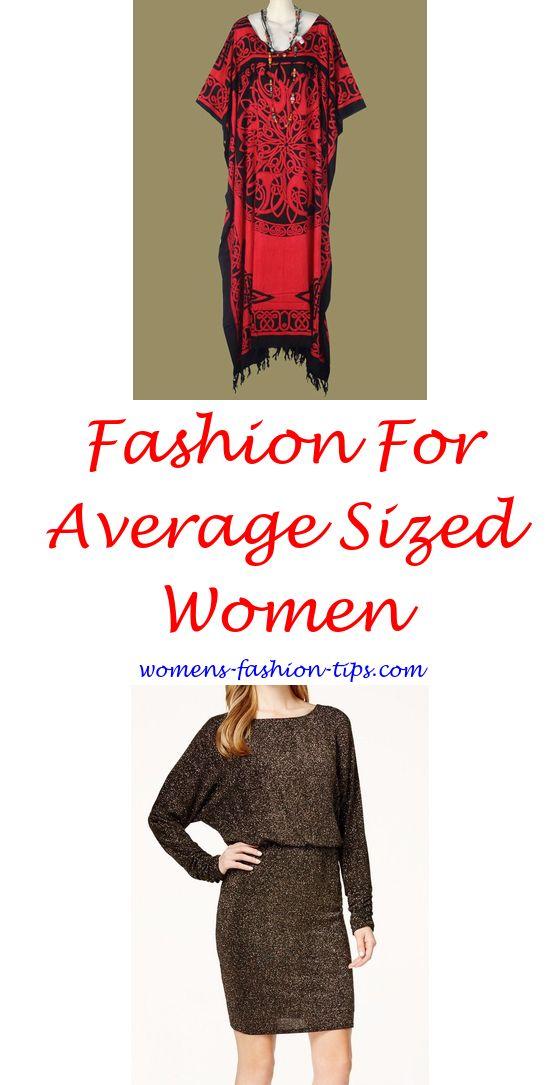 women fashion games - veiled women fashion.fashion magazine for women larger women fashion fashion designer suits for women 1897566382