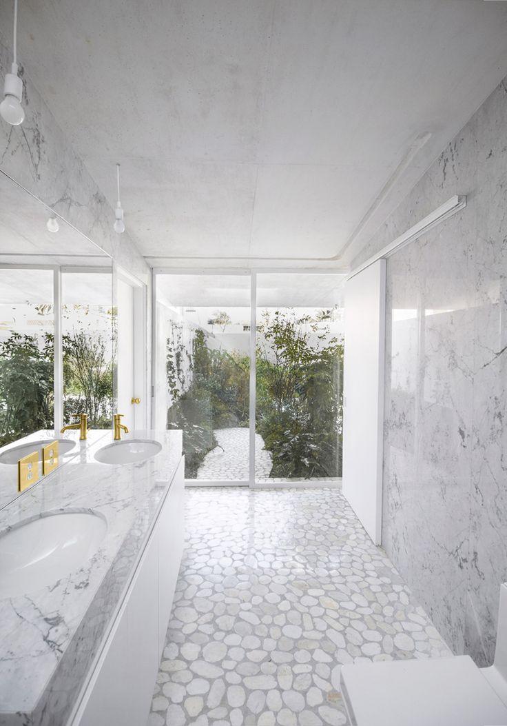 Casa Verne Zeller & Moye