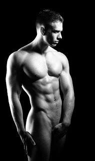image Gay twink nude men college cum blowjob