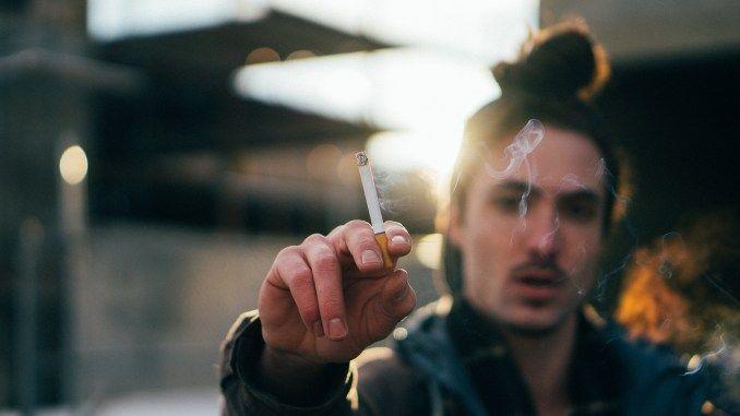 Schnell mit dem Rauchen aufhören – leichter als gedacht