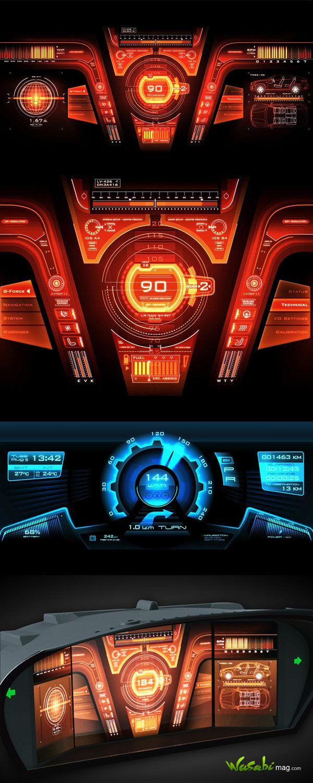 FUTURE-INTERFACES-Jamie-Martin-wasabimag.jpg (600×1500)