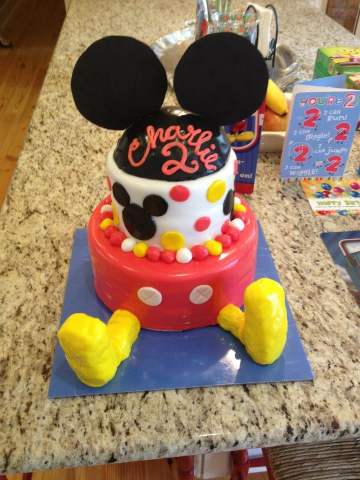 More cake ideas for Maxs 4th birthday  Js 4TH Birthday.  Pinterest
