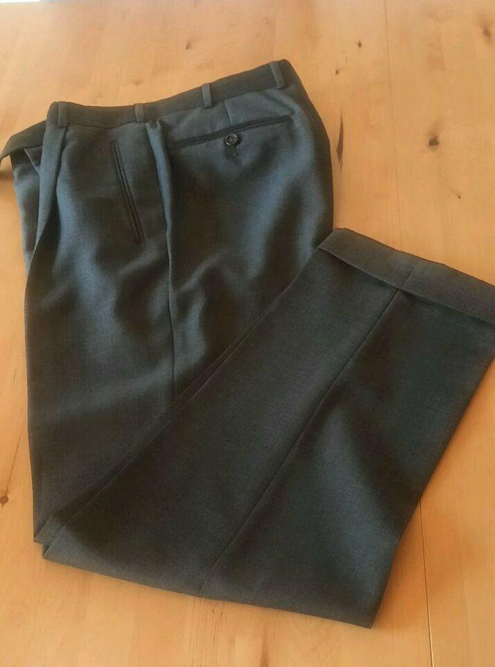 Anzug für Herren in Nordrhein Westfalen Wiehl | eBay