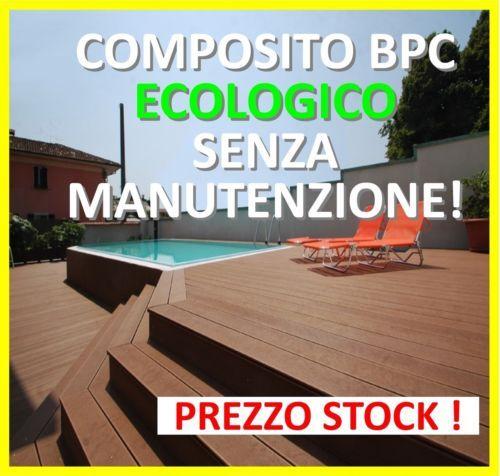 PAVIMENTO-IN-LEGNO-COMPOSITO-PER-ESTERNI-ECOLOGICO-E-SENZA-MANUTENZIONE