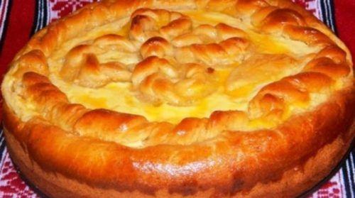 Jegyezd meg ezt a receptet, mert ennél jobb túrós édességet még biztosan nem ettél! - Ketkes.com