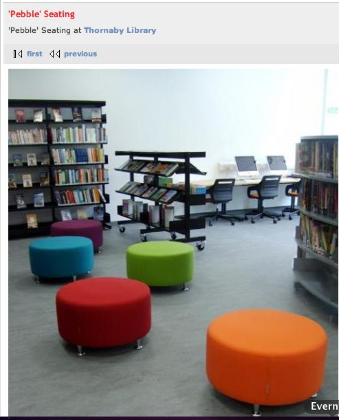 17 Best Images About Innovative Learning Spaces On Pinterest 21st Century Classroom Furniture