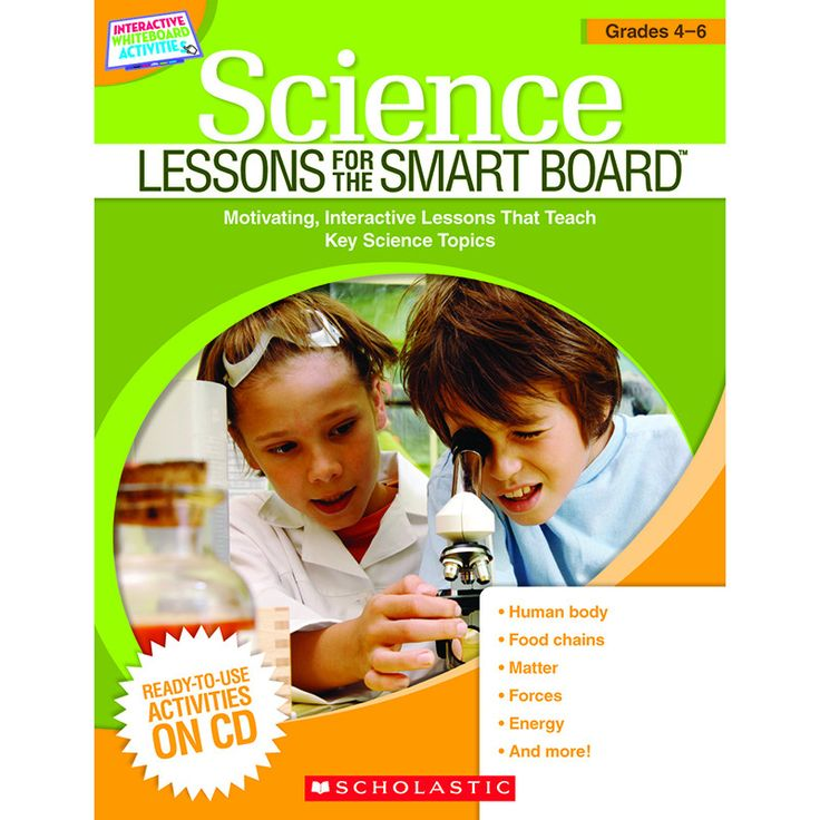 smartboard research paper lessons The advantages of smart boards learners can also quickly access the wide range of powerful tools and resources to conduct research and smart board are.
