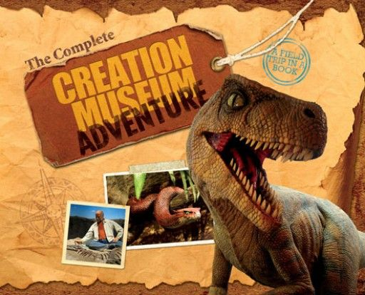 The 25 best ideas about dinosaur exhibit on pinterest Dinosaur museum ohio