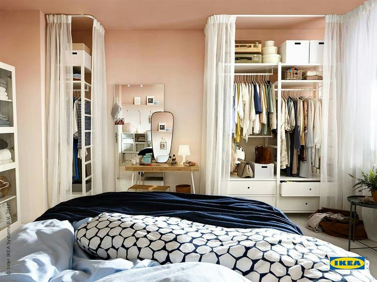 16 besten Schlafzimmer Ideen Bilder auf Pinterest Ruhe - wandgestaltung für schlafzimmer
