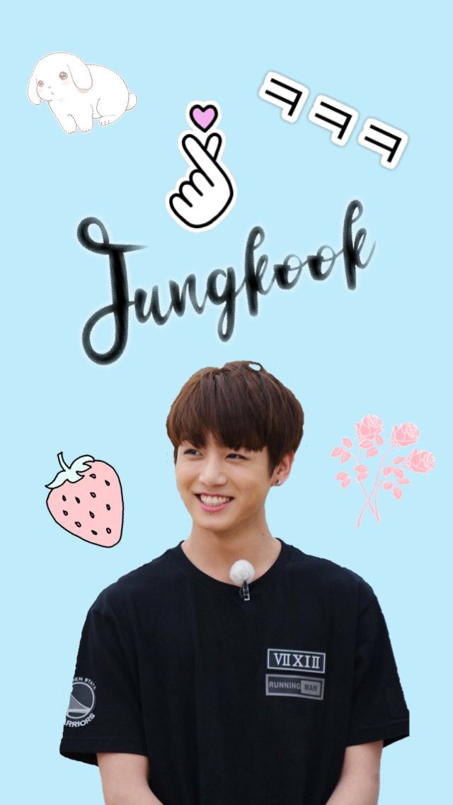 Jungkook Aesthetic Jungkook Wallpaper Jungkook Collage Bts Bts