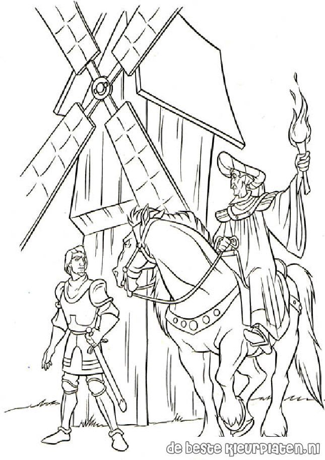 notre dame college coloring pages - photo#39