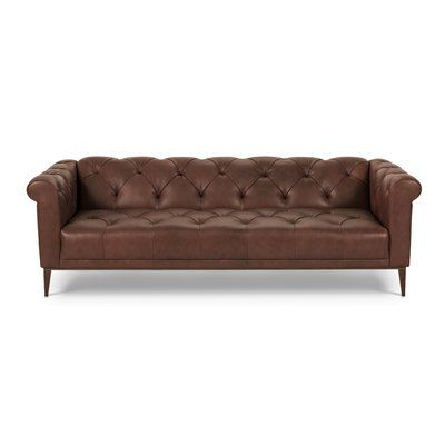 Chesterfield Sofa Stoff