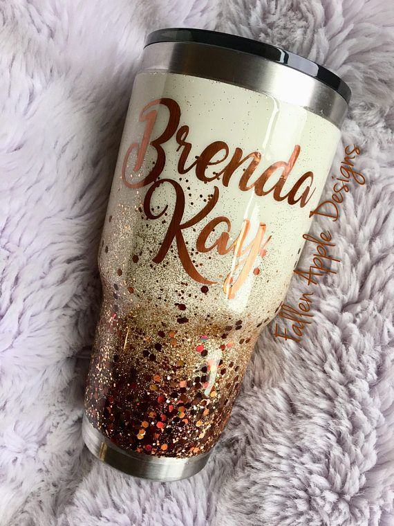318 best ✨✨Personalized Cups ✨✨ images on Pinterest Diy - resume yeti