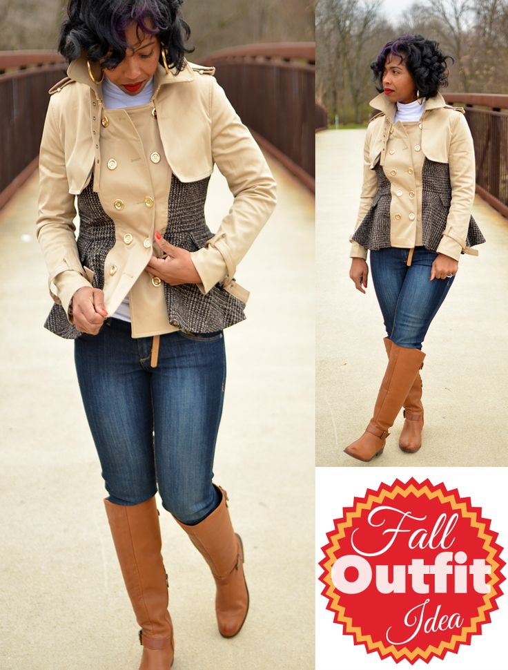 Fall 2014, fall outfit ideas, OUTFIT, OUTFIT POST