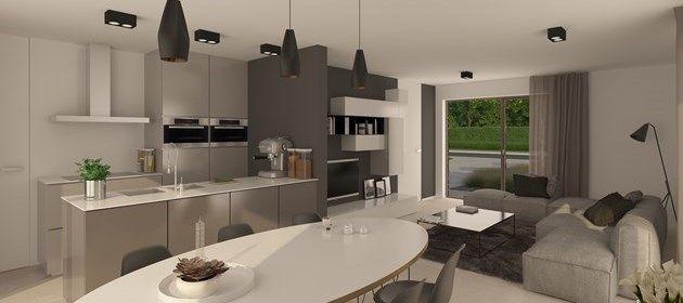 Meer dan 1000 idee n over kleine slaapkamer indelingen op pinterest slaapkamer lay outs - Slaapkamer lay outs ...