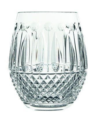 Tommy Table Tumbler by Saint Louis Crystal at Neiman Marcus.