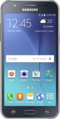 Samsung Galaxy J5 Price in India, User Reviews, Rating & Specifications