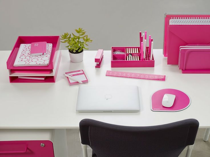 Exceptional 6 Perfect Tips For An Organized Home Office * Organized Kaoss