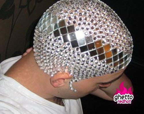Ghetto Hair Styles: 1000+ Ideas About Ghetto Red Hot On Pinterest