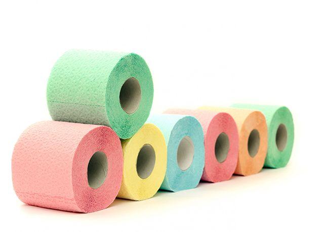 Rákkeltő lehet a WC-papír? Ezzel a típussal kell nagyon vigyázni! http://ahiramiszamit.blogspot.ro/2016/08/rakkelto-lehet-wc-papir-ezzel-tipussal.html
