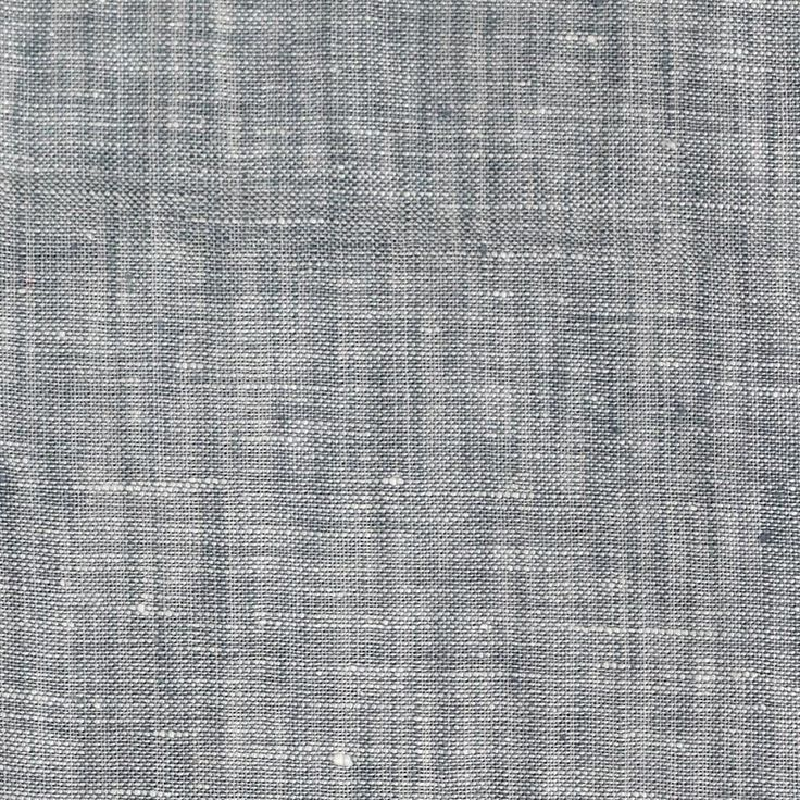218 best images about fabric on pinterest japanese for Light gray color swatch