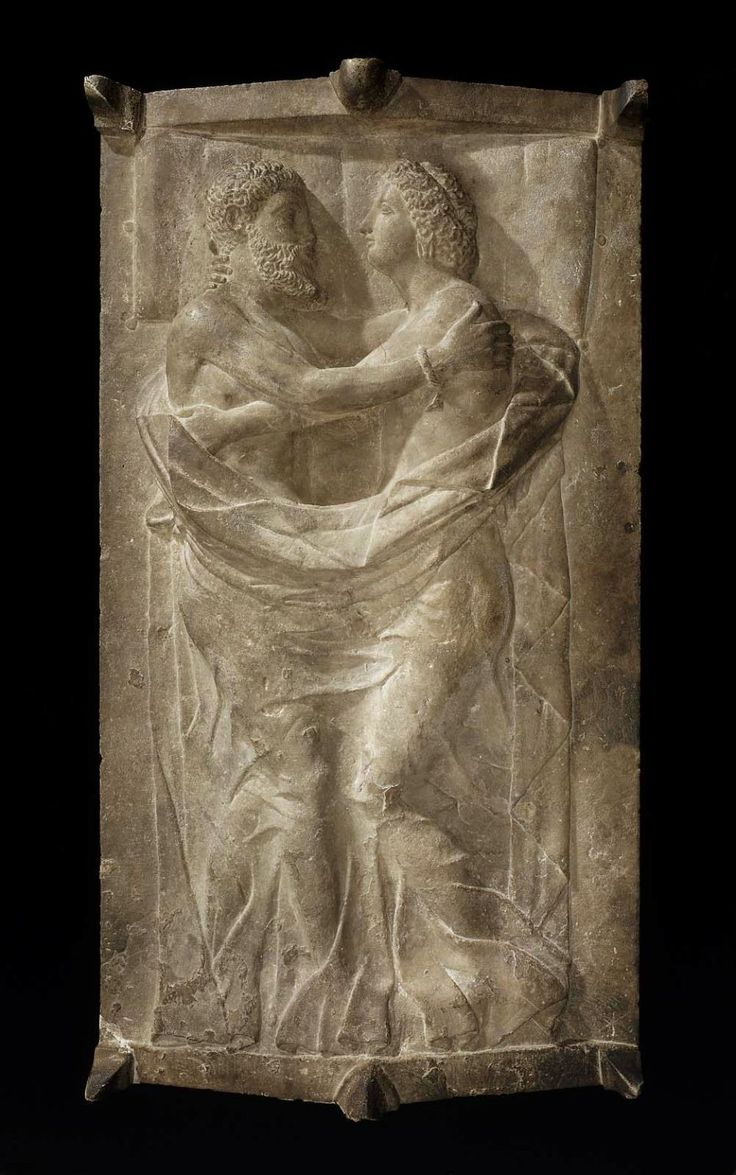 a history of the art during the hellenistic period Hellenistic art: history a look at the characteristics and history of hellenistic art of female nudes became increasingly popular during the period.