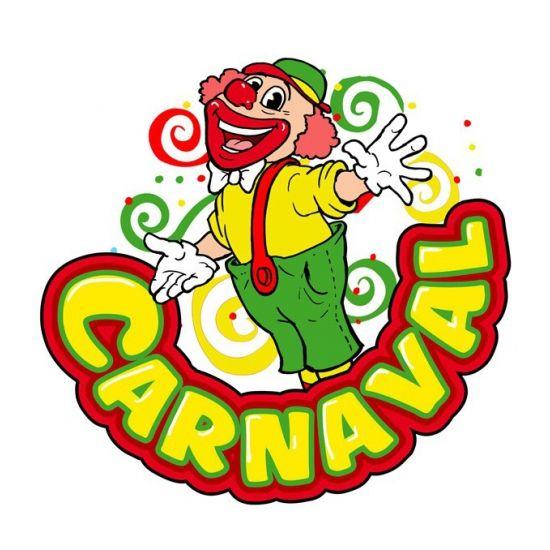 Carnaval wanddecoratie clown 35 x 40 cm  Carnaval decoratiebord clown. Dit Carnaval decoratiebord met clown heeft een formaat van ongeveer 35 x 40 cm. Materiaal: Plastic.  EUR 5.95  Meer informatie