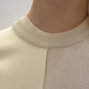 A/W 15/16 Flawless: women's knitwear