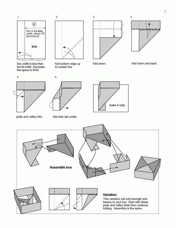 francis ow39s origami diagrams xyz rectangles modular wiring rh 4 klzxc berufsorientierung emsland mitte de