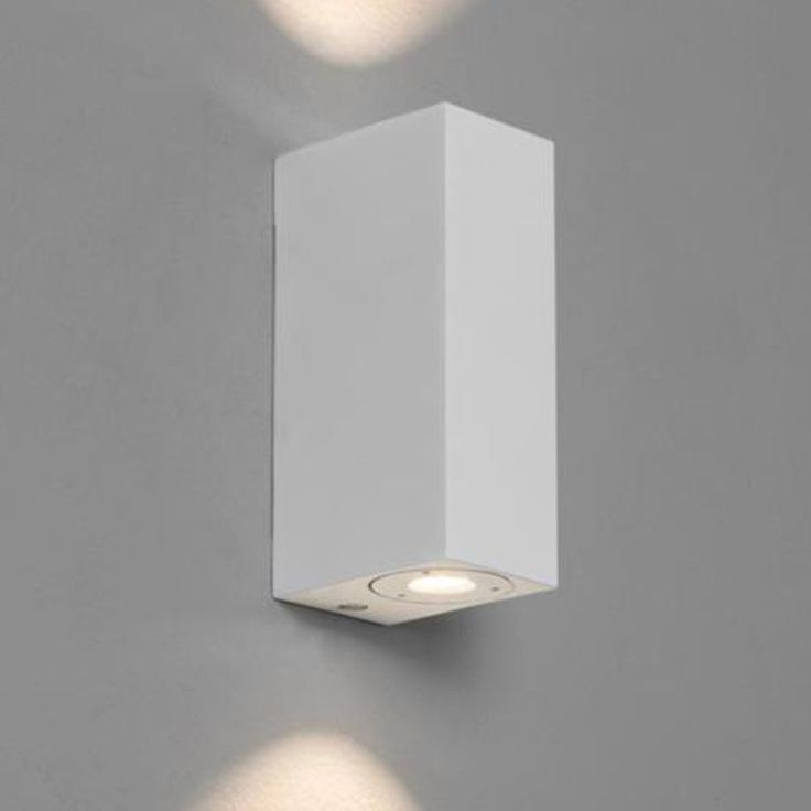 Bathroom Lighting Yorkshire 64 best astro bathroom wall lights images on pinterest | wall