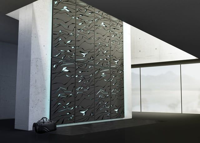 774 best Climbing Wall + Paredes para escalar + images on