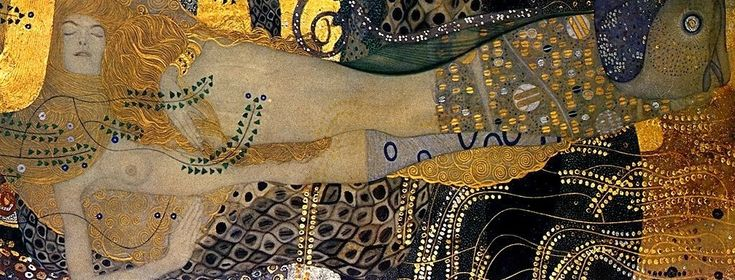Νεροφίδα (1904)