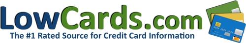 Credit Scores | LowCards.com  understanding credit scores