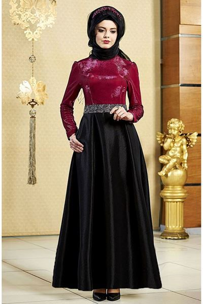 Nilüfer Kamacıoğlu Işıltı Abiye Elbise   http://www.sedanur.com/nilufer-kamacioglu-hayal-abiye-elbise-20160908-fusya/